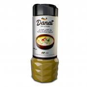 Curry Emirati Spice