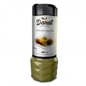 Mandi Spices