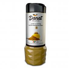 Emirati Margarine Spice