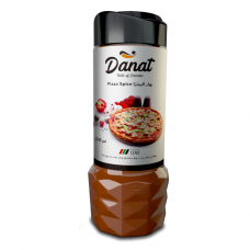 Pizza Spices